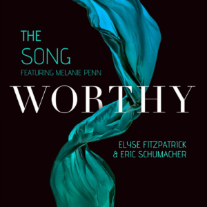 Worthy: the worship song