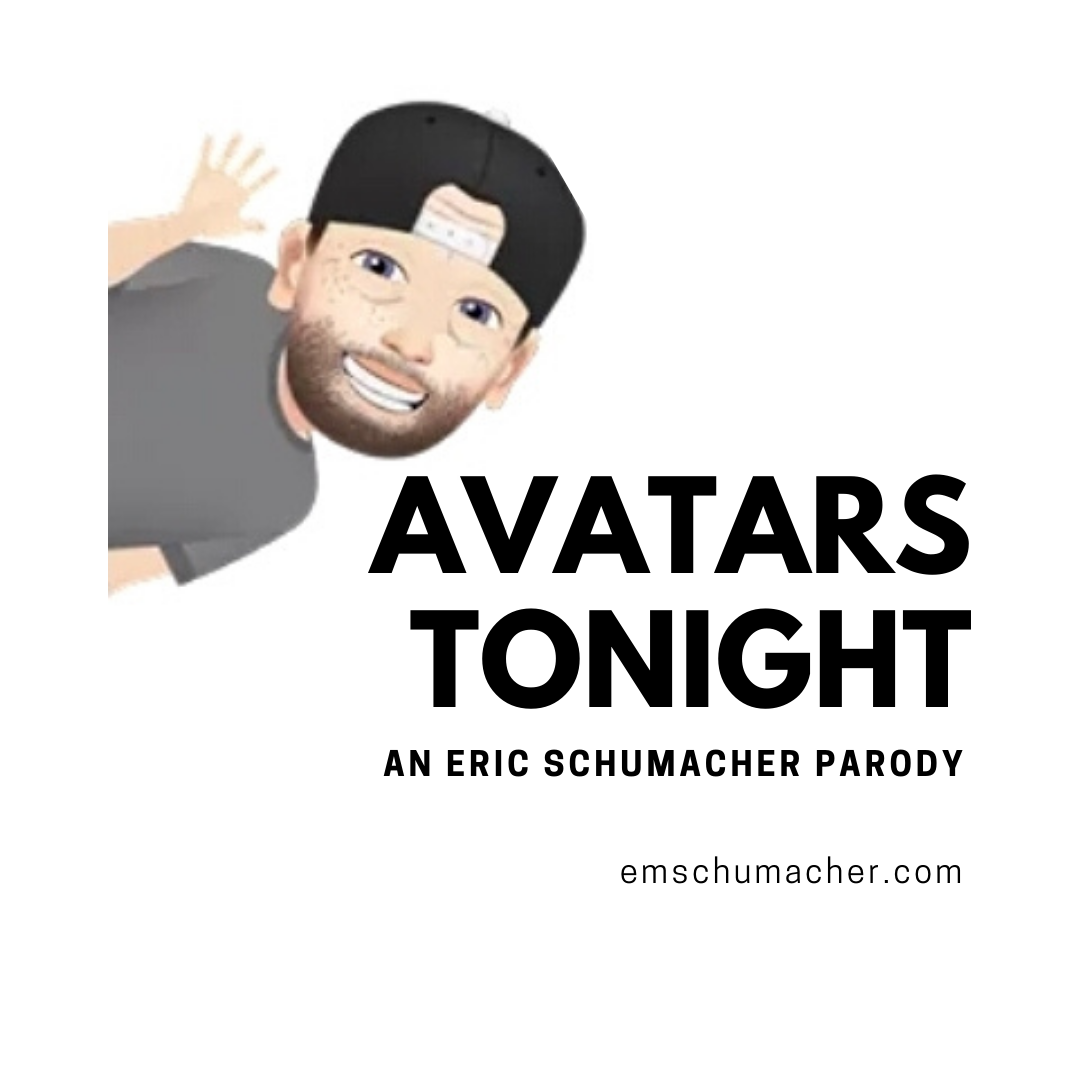 Avatars Tonight